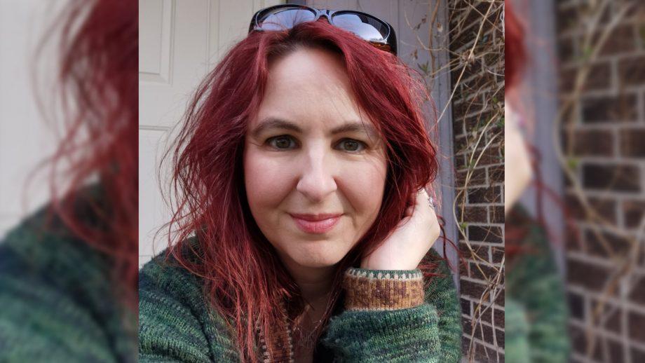Lisa Bebyck