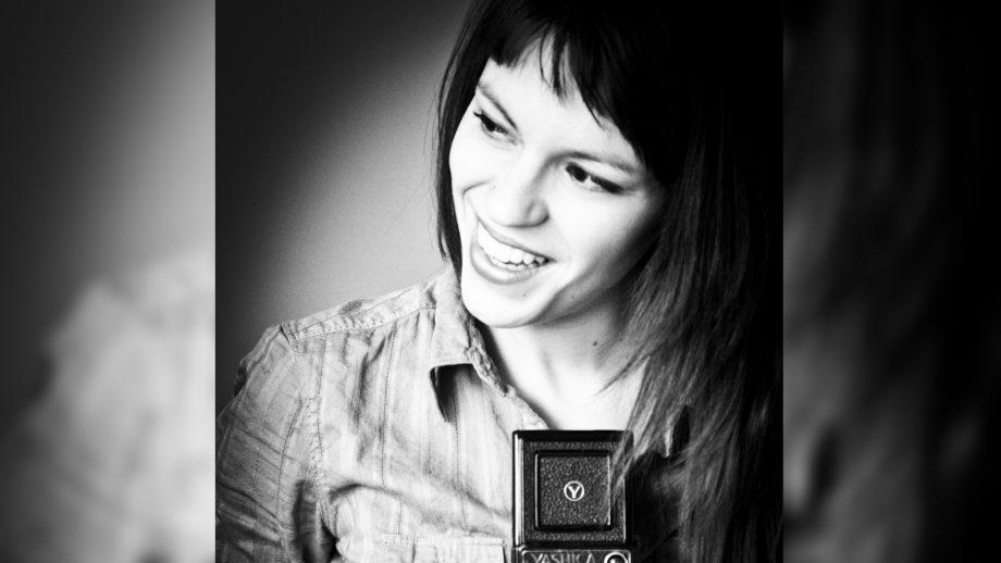Sarah Hodges-Kolisnyk